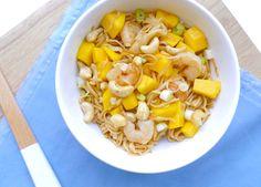 Chickslovefood.com | Het leukste foodblog met gezonde recepten, recensies en…