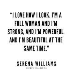 Myself Quotes Woman, Good Woman Quotes, Good Life Quotes, Best Quotes, Quote Life, Good Looking Quotes, Tough Women Quotes, Short Inspirational Quotes, Motivational Quotes For Life