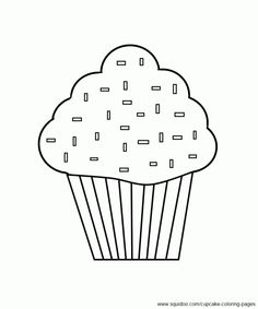 color the happy birthday cake happy birthday cakes worksheets and birthday cakes. Black Bedroom Furniture Sets. Home Design Ideas