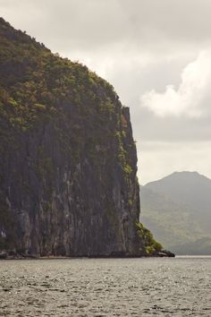 Journey into El Nido 7