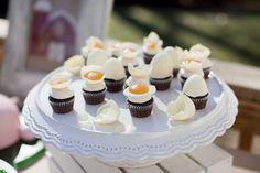 cupcake original