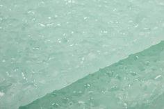 Tasman Glass - MaterialDistrict Glass Material, Airplane View, Glass Supplies