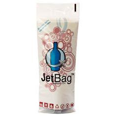 Jet Bag Bottle Protector