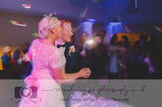rotherham-wedding-photography-rotherham-wedding-photographer-yorkshire-weddingseternal-images-photography-ltd-copyright-1-of-1-23