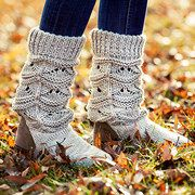 Take a look at the MUK LUKS event on #zulily today!