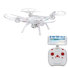 Cheap quadcopter altitude hold, Buy Quality gyro rc quadcopter directly from China gyro rc quadcopter Suppliers: 2017 New Hot Sale LiDiRC HD Camera WiFi FPV Gyro RC Quadcopter Altitude Hold Brand New High Quality Mar 1 Remote Control Toys, Radio Control, Flying Drones, Rc Drone, Cell Phone Holder, Cool Toys, Quad, Wifi, Hold On