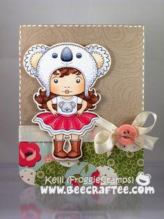 Kelli Cortes