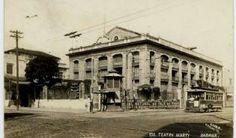 Teatro Martí, nueva atracción para el visitante en La Habana. Cerrado desde hace casi medio siglo, el Teatro Martí en el corazón de La Habana ha recobrado su esplendor para mostrar al público no solo unos de los más importantes escenarios de la cultura cubana sino también para recordar trascendentes pasajes de la ocupación norteamericana en la Isla.