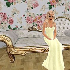 "An awesome Virtual Reality pic! On the set of ""Remembering Diana"" #princessdiana #queenofwhales #rip #avakins #avakinlife #starstyle #avakin_life #imvu #imvuonly #avi #avatar #secondlife #sims #virtualworld #virtualreality #420 #high by callme_caseyy check us out: http://bit.ly/1KyLetq"
