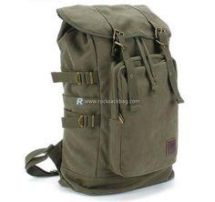 $89.69 Backpacks for Men Leather Computer Backpack