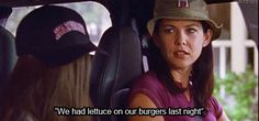 @monabateman bahaha our excuses when we try to justify eating junk food