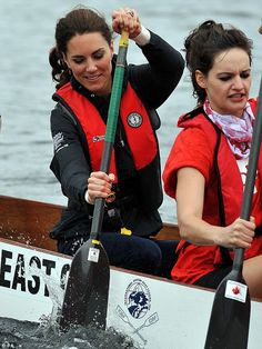 3648aa3a225 Famous Girl Scouts (Guides)-The Duchess of Cambridge-Kate Middleton Real  Princess