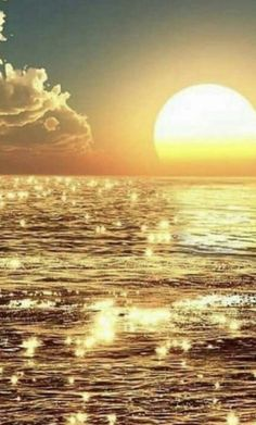 Sunrise or Sunset or just beautiful Beach Wallpaper, Nature Wallpaper, Beautiful World, Beautiful Images, Beautiful Sunrise, Nature Pictures, Images Of Nature, Amazing Nature, Amazing Sunsets