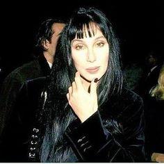 #cher #chercrew #legend #icon#diva#queenofpop#goddessofpop#popgoddess #brasil #popicon #fashion #popmusic #popqueen #gay #bangs #1992 #1993 #1994 #popstar #cherlloyd #90s  #cherhorowitz #madonna #ladygaga #panama #pty #panamacity #beautiful