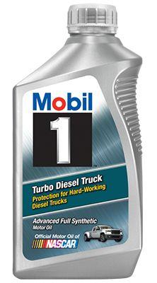Mobil Turbo Sel Truck Full Synthetic 6 Qts A Case Bg Whole Inc Motor Oil