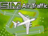 Sim Air Traffic - http://www.allgamesfree.com/sim-air-traffic/  -------------------------------------------------  This is an Airport Management Simulator of a Game. Managing an airport is a tricky business! Can you keep up with all the tasks, landing planes, refuelling and taking off without creating any accidents? There are 5 levels in total and you begin with a single landing strip airport. Eventually you...  -------------------------------------------------  #OtherGam