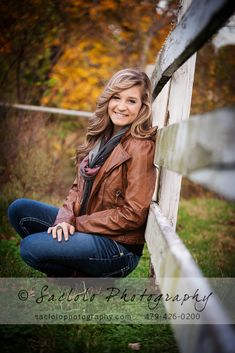 senior portrait girl - Google Search