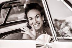 #vintage #wedding #photography Photography By Stefanie | Add to Event