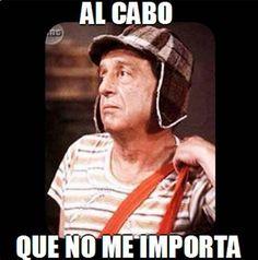 New Memes En Espanol Humor Amor 35 Ideas Steve Harvey, Life Humor, Man Humor, Funny Love, Funny Kids, Spanish Jokes, Mexican Memes, Mexican Quotes, New Memes