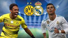 Lịch thi đấu vòng bảng Champions League 2017-2018 Link: https://vn.city/lich-thi-dau-vong-bang-champions-league-2017-2018.html #TintucVietNam - #VietNam - #VietNamNews - #TintứcViệtNam Loạt trận thứ 2 của vòng đấu bảng Champions League 2017-2018 sẽ diễn ra vào rạng sáng ngày 27 và 28/9 (giờ Việt Nam), trong đó tâm điểm là cuộc đọ sức giữa Dortmund và Real. Ngoài ra, cặp đấu giữa PSG và Bayer cũng thu hút s