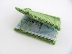 Bookmark, miniature book, 28. July 2016. 14,00 by Millie Ol on Etsy