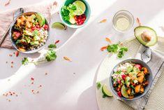 Ketogenic Diet Tips for Beginners on Keto Diet Dieta Atkins, Atkins Diet, Keto Diet Plan, Paleo Diet, Ketogenic Diet, Keto Foods, Protein Foods, Keto Meal, Diet Tips
