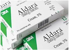 Buy Aldara 5% cream Online