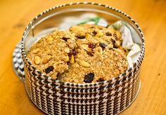 Brot & Gebäck Archive - Seite 3 von 3 - eat this!