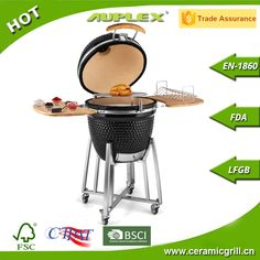 Outdoor Stoves Sporting Barbecue Grills Stainless Steel Bbq Stove Outdoor Party Portable Round Foldable Picnic Stoves Xr-hot