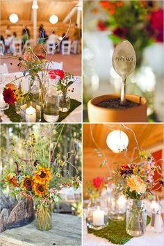 pass:3sc@p3 wildflower wedding boquet Increddible !!!!! http://mega-download.webuda.com/ pass:3sc@p3