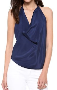 royal blue open back halter top  http://rstyle.me/n/q4htepdpe