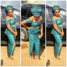 #Weddingguest @Regrann from @am_sochic - #weddingguest #asoebidoll #teal&gold #sochic.. #Regrann
