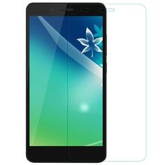 Tempered Glass Protector for Huawei GR5, Wholesale Phone Protective Film High Quality Screen Guard Protector  Product Features: 1.      Excellent window display, high sensitivity and comfortable touch feeling; 2.      Oleo-phobic Coating; 3.      9H surface hardness; 4.      0.3mm thickness; 5.      Anti-shattered Film; 6.      Advanced silicone adhesion. Email: sales@weaccessory.com Web: http://www.weaccessory.com Shenzhen Western Electronic Co., Ltd