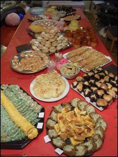 buffet-2.jpg (450×600)