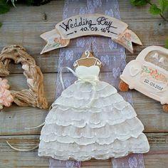 Медовые пряники ! #свадебныеподаркиалматы