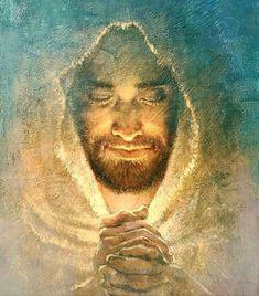 Paintings Of Christ, Jesus Christ Painting, Art Paintings, Image Jesus, Jesus Drawings, Pictures Of Jesus Christ, Lds Art, Jesus Christus, Jesus Face