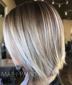 @maeipaint #balayage #balayageombre #balayagehighlights #babylights #hairpainting #balayagehair #balayagedandpainted #coloredhair #colormelt #balayageartists #colorhair #goodhair #hair #haircolor #hairstylist #hairdresser #summerhair #beautylaunchpad #americansalon #behindthechair #modernsalon #btcpics #hairbrained #ombrehair #newhair #hotonbeauty #stylistssupportingstylists #imallaboutdahair #hairartist #hairlove