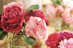 Resultado de imagen de flores bonitas