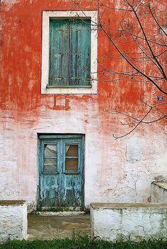 TRAVEL'IN GREECE | Aegina, #Attica, #Greece, #travelingreece