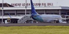 IMF-WB 2018, Small Aircraft Not Landed at Ngurah Rai Airport  DENPASAR - Small planes flying to Bali at the IMF-WB event in October 2018 will probably not be allowed to land at Ngurah Rai Airport. Bali Transportation Agency chief I Gusti Ngurah Sudarsana said the landing of small planes is likely to be diverted to the nearest airport in Banyuwangi, Lombok, and Surabaya.   #balicargo #cargonews #imfwb2018 #indonesianews #ngurahraiairport