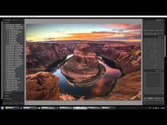 HDR Photography Workshop