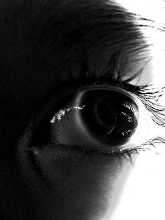 el ojo de sebas, propaganda para Canon
