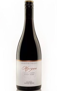 Which Wines Should Be Chilled Hunter Valley Winery, Wine Coolers Drinks, Wine Auctions, Wine Case, Gifts For Wine Lovers, Wine Cellar, Wine Recipes, Old Things, Wood
