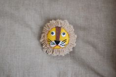 fig tree freedom: Jesse Tree: Celebration of Advent Jesse Tree Ornaments, Lion And Lamb, Rose Trees, Church Crafts, Fig Tree, Xmas Party, Animal Crafts, Make Your Own, Christmas Holidays
