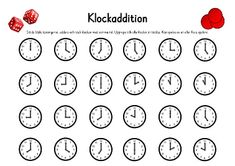 Store photos and docs online. Create and work together on Word, Excel or PowerPoint documents. Math Clock, Teaching Tips, Math Lessons, Language, Education, Pdf, School, Culture, Languages