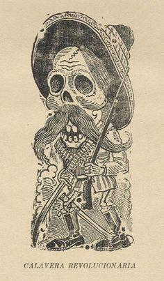 skullolous