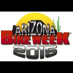 Pin By Lightningcustoms Com On 2015 Az Bike Week Preview Bike