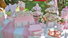 #stolismos vaptisis candy bar roz cake pops