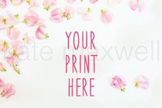 #374 KATE MAXWELL Styled Mockup. Photoshop Actions. $15.00