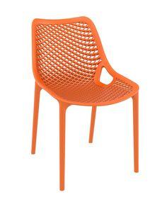 Kunststoff Gartenmöbel Set Design Plastik Gartenstuhl Gartentisch Stapelstuhl ähnliche tolle Projekte und Ideen wie im Bild vorgestellt findest du auch in unserem Magazin . Wir freuen uns auf deinen Besuch. Liebe Grü�
